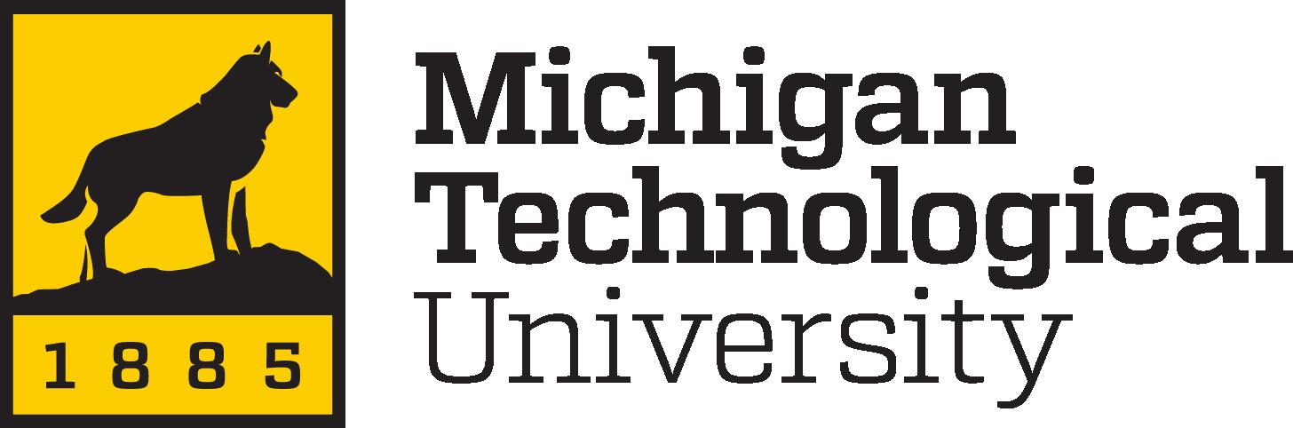 MTU Math Conferences